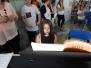 MANIFESTAZIONI FINALI a.s.2017/18: SAGGIO PIANOFORTE